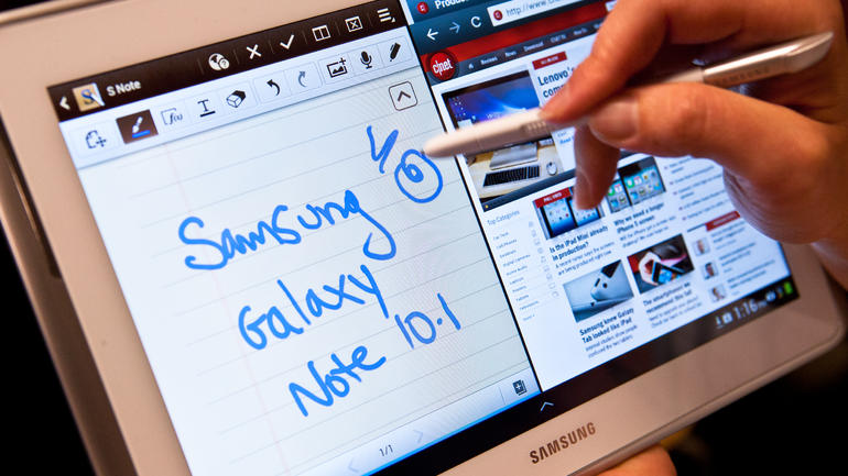 samsung-galaxy-note-10.1-multi-window