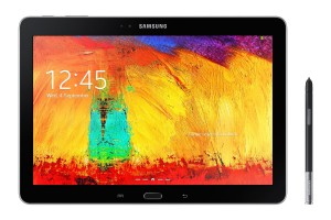 samsung-galaxy-note-10.1-test-complet