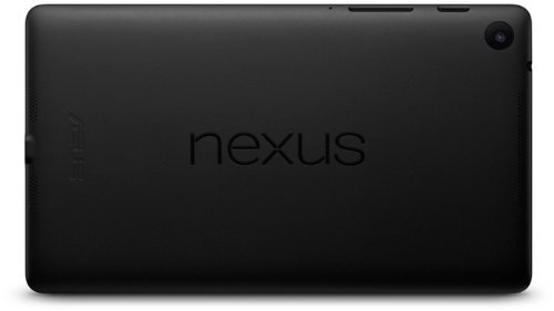 tablette-google-nexus-7-compacte-rapide