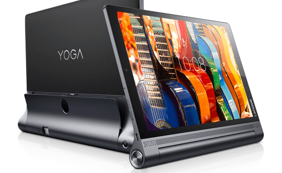 lenovo-yoga-tablet-3-test-avis