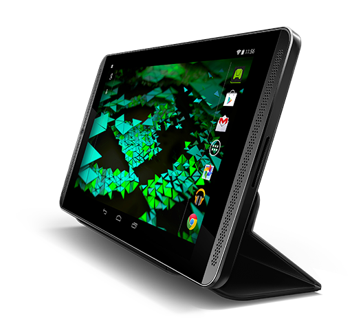 shield-tablet-side-image