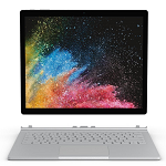 Surface Book 2 512Go