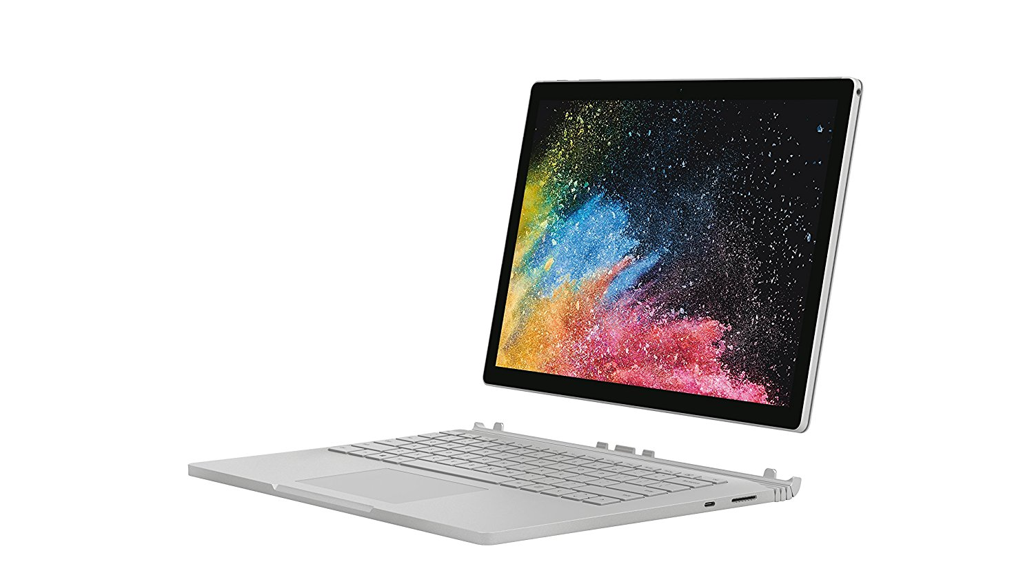Surface book 2 512 Go