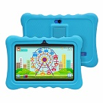 tablette enfant Yuntab