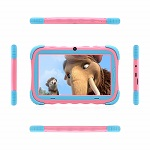 tablette enfant iRulu
