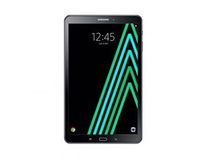 Tablette tactile 10 pouces Samsung Galaxy Tab A