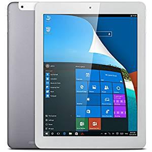 Tablette Chinoise Teclast x98