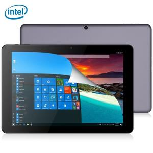 Tablette Chuwi Hi12